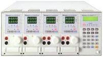 可编程直流电子负载6330A系列