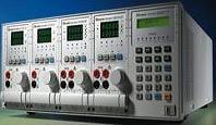 可编程直流电子负载6310A系列
