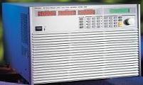 可编程直流电子负载63200系列