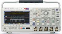 数字荧光示波器DPO2000B系列