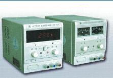 ST�性直流�源系列(60W-300W)