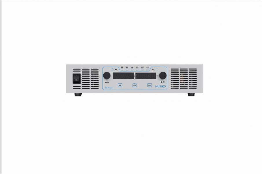 SSK数控直流电源系列