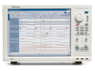 TLA6000逻辑分析仪