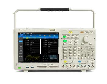 AWG4000系列任意波形发生器