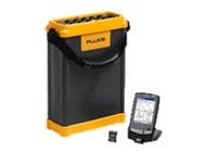 F430系列手持式三相电能质量分析…