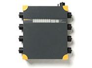 Fluke1760三相电能质量记录仪T…
