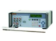 525B温度/压力校准器