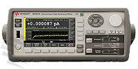 B2980A系列毫微微安�