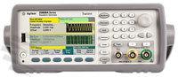 33600系列波形�l生器