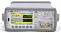 33500B系列波形�l生器