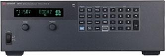 6800C系列高性能交流�源