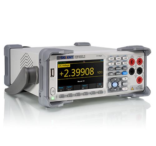 SDM3055X-E