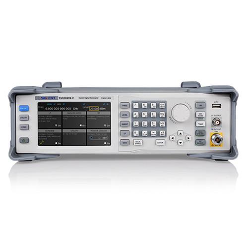SSG5000X