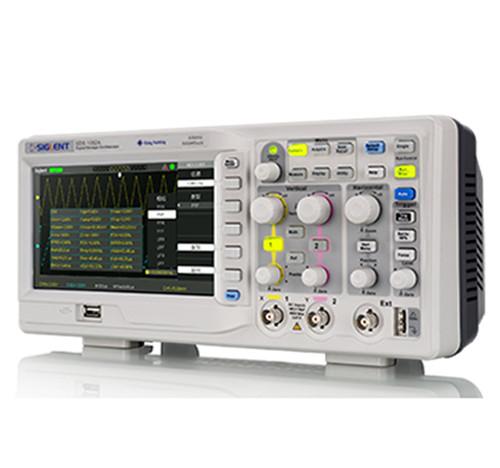 SDS1000A