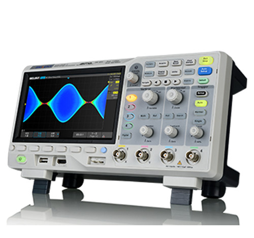 SDS1000X-C