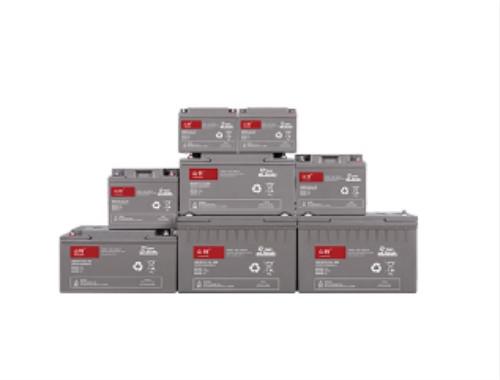 免维护蓄电池C12-18AH~200AH