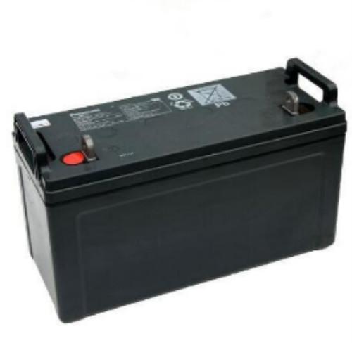 LC-P12100ST松下蓄电池