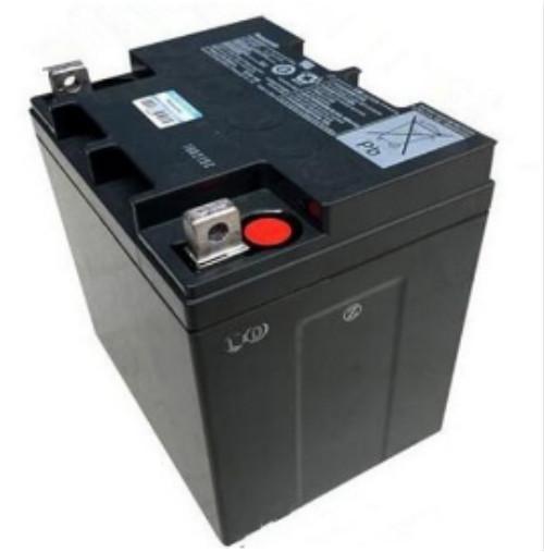 LC-P1224ST松下蓄电池