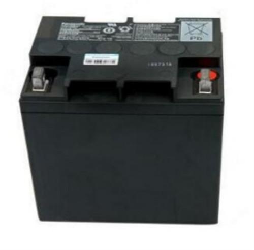 LC-Y1238松下蓄电池