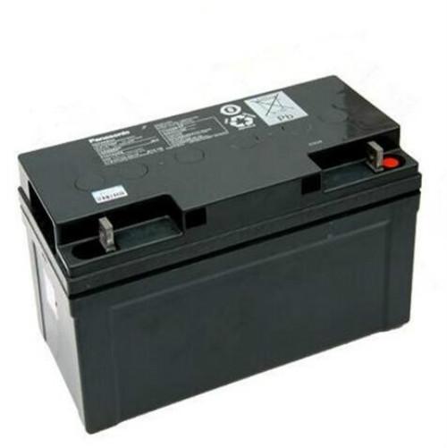 LC-Y1265松下蓄电池