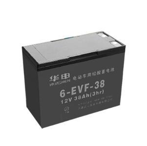 动力电池系列