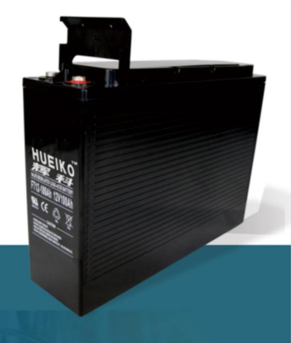 雷竞技官网手机版前置端子蓄电池NPG12V~50AH-…