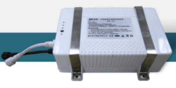 NPG-12V(10AH~150AH)锂电池系列