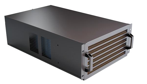 机架式空调CI035E