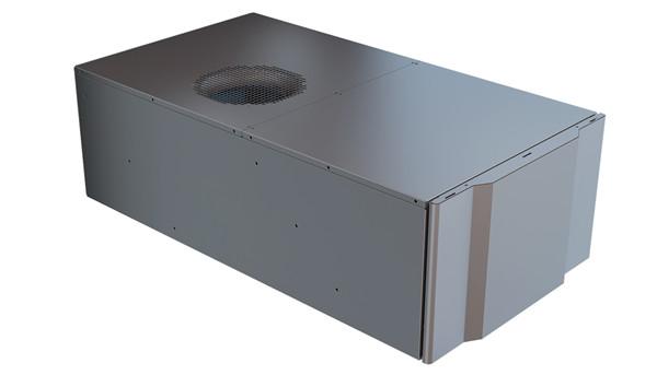 机架式空调CT035E