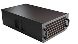 机架式空调CI052E