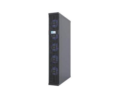 依米康SCA.L实验室变频空调系列(…