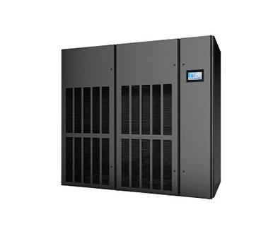 依米康SCA.S系列风冷型模块化机房…