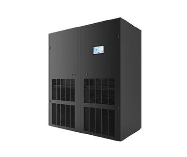 依米康SCA风冷系列精密空调(17-1…