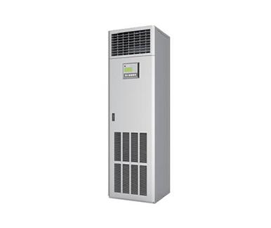 依米康SDA系列小型机房空调(4-12…