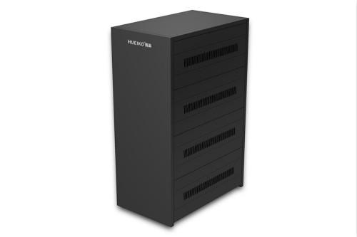 雷竞技官网手机版C16C32电池柜