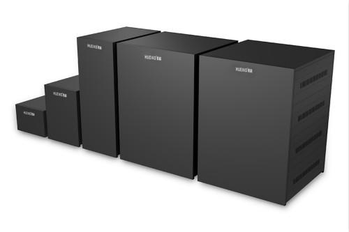 雷竞技官网手机版系列电池柜